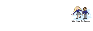 Denmead Infant School